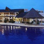 Hotel Pictures: Cartagena Puerta de las Américas, Cartagena de Indias