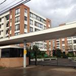 Hotel Pictures: Casabau, Rancagua