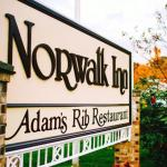 Norwalk Inn and Conference Center, Norwalk