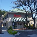Windsurfer Hotel, Myrtle Beach