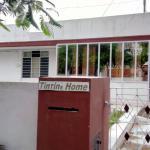 Tintins Home, Jaipur