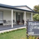 Hotelbilleder: Flinders Cottage Holiday, Beauty Point