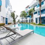 The Crest Santora By Favstay,  Hua Hin