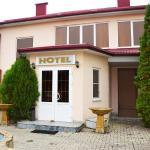 Mini Hotel Central, Pyatigorsk