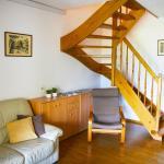 Apartment Maya Bled,  Bled