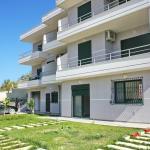 Hotelbilleder: La Cigale Apartments, Radhimë