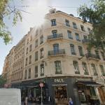 Appart' Opéra,  Lyon