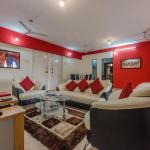 OYO Apartments Powai Panchsmruti 2, Mumbai