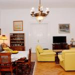 Apartment Anambra, Zagreb