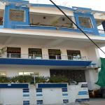OYO Homes Vidhyadhar Nagar Sikar Road, Jaipur