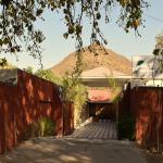 OYO Premium Near Shilpgram Resort, Udaipur