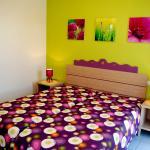 Hotel Pictures: Grand Bleu Vacances – Résidence Les Pierres de Jade, Saint-Cyprien