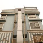 OYO Rooms Ballygunge Place 2,  Kolkata