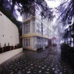 OYO Rooms Valley View Mall Road,  Shimla
