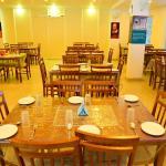 OYO Rooms Diamond Park, Visakhapatnam