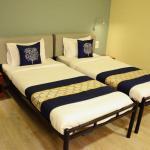 OYO Rooms JM Road Balgandhrav,  Pune