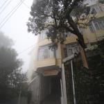 OYO Rooms Jakhoo Road, Shimla