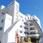 Hotel Bayview, Xincheng