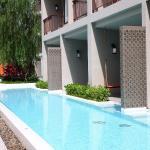 Zen Premium Soi Naiyang 2, Nai Yang Beach