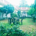Shyama Resort Hotel,  Pushkar