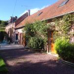 Hotel Pictures: Le Chant Des Oiseaux, Incheville