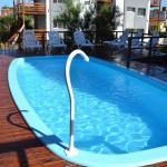 Hotellikuvia: Septiembreloft, Ostende