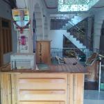 Hotel Rider,  Pushkar