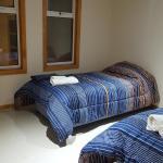 Hotel Pictures: Departamentos Alejandro, Punta Arenas