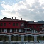 Hotellikuvia: Guest House H Dzhogolanov, Koprivshtitsa