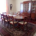 Hotel Pictures: La casa de Nena, La Laguna