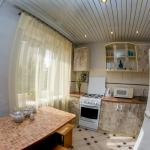 Apartment near Nemigi, Minsk