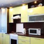 Apartments on Ilyenko 5,  Cheboksary