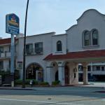 Best Western Pasadena Royale Inn & Suites,  Pasadena