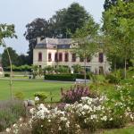 Hotel Pictures: Le Domaine des Fagnes, Sains-du-Nord