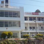 Centarosa Resort, Solan