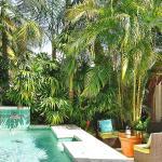 Mango Menagerie,  Key West