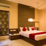 Hotel Sri Sakthi, Tiruppūr