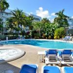 La Brisa #303,  Key West