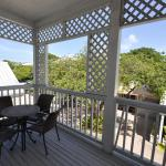 Duval Square Courtyard Condo,  Key West