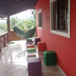 Caiçara Hostel Ilha Bela,  Ilhabela