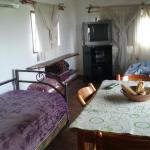 Hotellbilder: Cabañas Alma Azul, Capilla del Monte