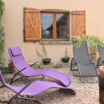 Hotel Pictures: Gite Les 3 S, Beaune