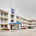 Motel 6 Linthicum Heights - Baltimore Washington International Airport, Linthicum Heights