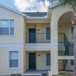 Three Bedroom Apartment at Grand Palms 105881, Kissimmee