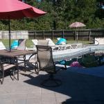 Affordable Vacations, Savannah
