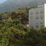 Jardim Botãnico Apartamento, Rio de Janeiro