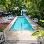 Ambrosia Key West, Key West