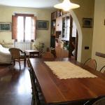 Casa Giuliana,  San Casciano in Val di Pesa