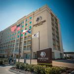 DoubleTree by Hilton Hotel Dallas - Love Field, Dallas