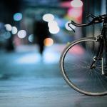 Bicycle Belgrade Hostel, Belgrade